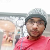 Aatu's photo