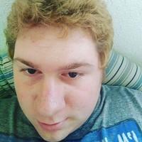 Cameron's photo