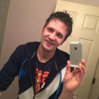 Tony420allday's photo