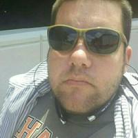 Tylergarton1's photo