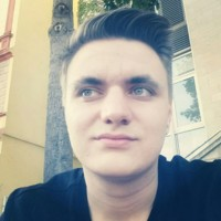 Schrding gay dating Grohflein single mnner bezirk