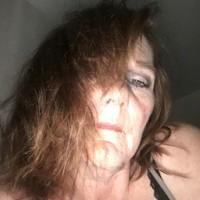 Kathy831's photo