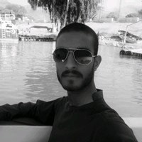 Shah G's photo