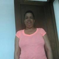 mesabe483's photo