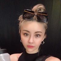 Li siyao's photo