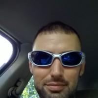 jsper's photo