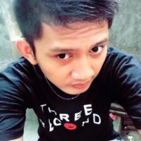Dykiwardana's photo