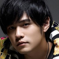 sweet_guy_4_love's photo