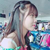 Alice_Pink 's photo