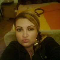 maryjoyce922's photo