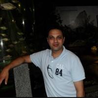harj7singh's photo