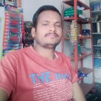Free hookup sites in andhra pradesh