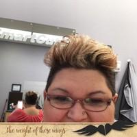 haircutter1's photo