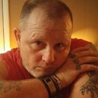 Troy L Waldridge's photo