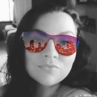 LaliTerry's photo
