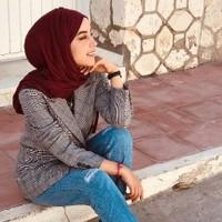 Mirssa Dady's photo