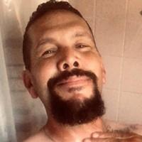 Joaquin Chavez's photo