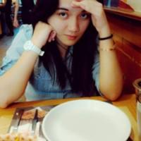 amitaffy073091's photo