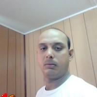 skarnsingh's photo