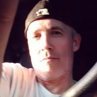 Chris Allen's photo