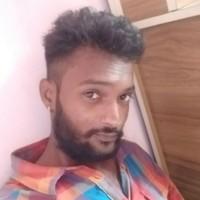 Ashish Thorat's photo