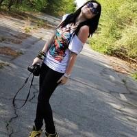 starnazzy22's photo