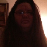 Janae's photo