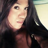 Roxxane Lopez.. Transgender Latina woman's photo