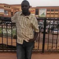 newankunda's photo
