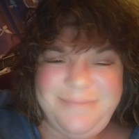 Tricia's photo