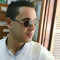 Yassinechikou's photo