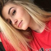 Stacy Alice's photo