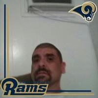Roman 's photo