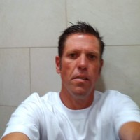 Donny's photo