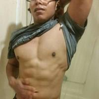 ronnie2341's photo