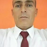 moha's photo