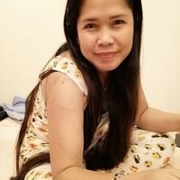 suna 's photo