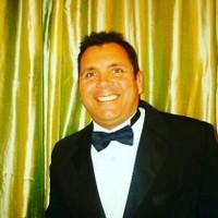 Mark Gate's photo
