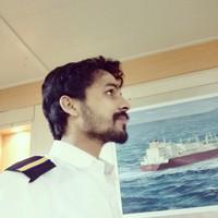 Nishant69's photo