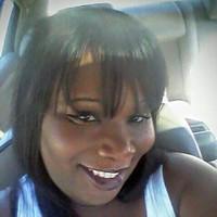 MsJuicy's photo