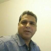 swarpal's photo