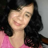 Marisa872's photo