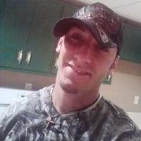 Zach42082's photo