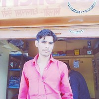 Manohar Choudhary's photo