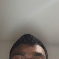 IndianBlanket13's photo