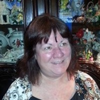 Donna1960s's photo