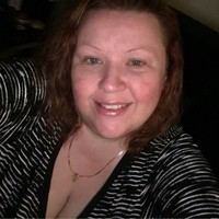 Christian online dating winnipeg