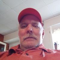 Tim Buckingham jr's photo