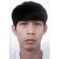 iluvxuanxiapan26's photo
