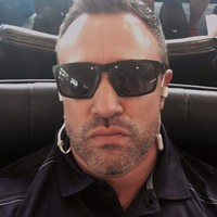 James foreman's photo